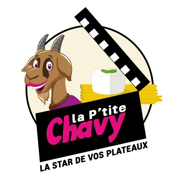 La P'tite Chavy