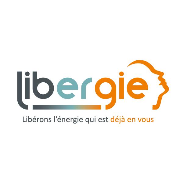 Libergie