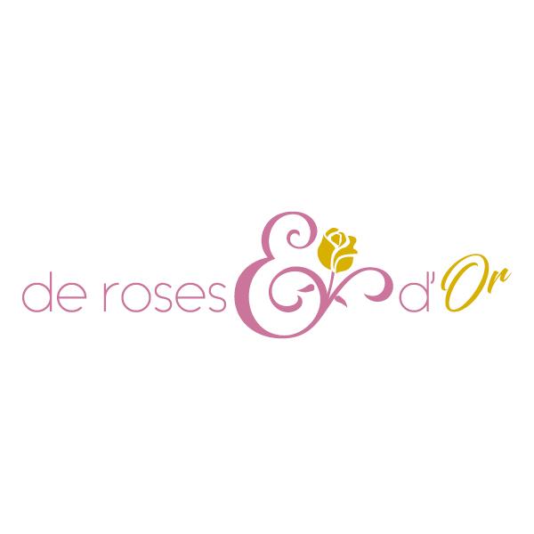 De roses & d'Or