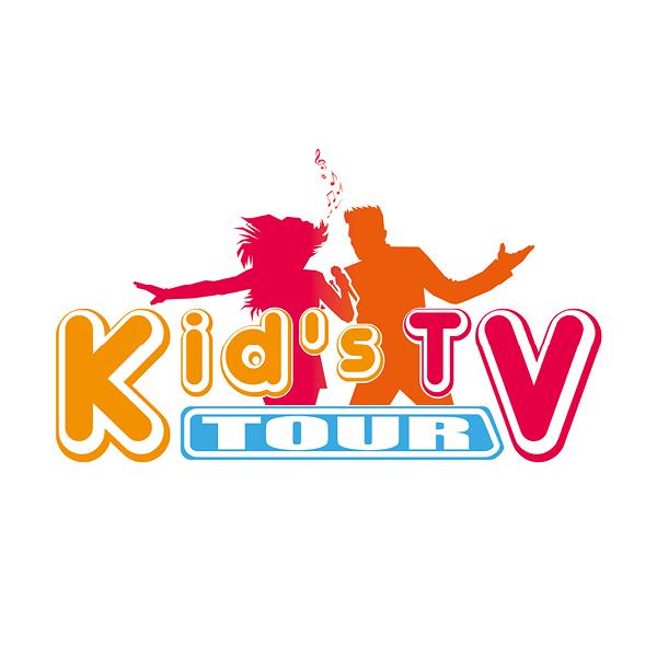Kid's TV Tour