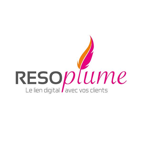 Resoplume